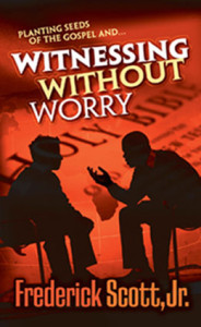 witnessingWithoutWorry_cover